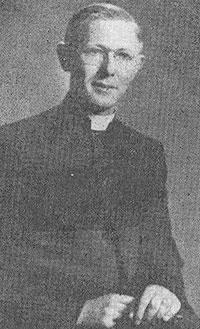 Monsenhor Clemente Preima