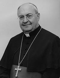 Prefeito da Congregação para as Igrejas Orientais Cardeal Sandri