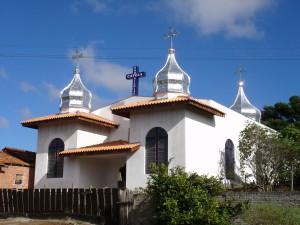 1.5.5-5 Madeirite