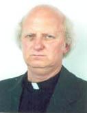 3.1.2-3 Pe. Sérgio Hryniewicz