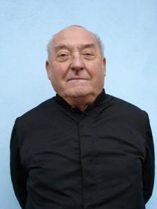3.1.2-4 Pe. Dionisio Zaluski