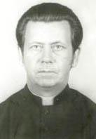 3.1.2-6 Pe. Bogdan Fleituch