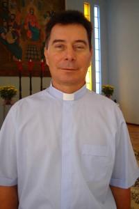 3.1.2-7 Pe. José Hadada