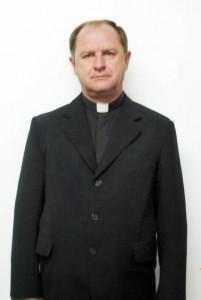 3.1.2-8 Pe. Ireneu Vaselkoski
