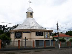 igreja-ucraniana-mafra