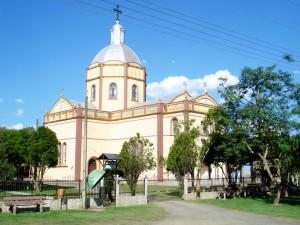 Iracema - Itaiópolis - SC
