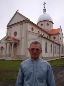 3.1.3-2 Diácono João Basniak