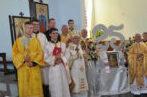 Paróquia Sant'Ana celebra Jubileu de Prata