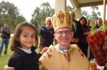 Visitas em mais quatro comunidades de Iracema