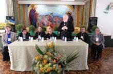 Conferência Catequética em Prudentópolis