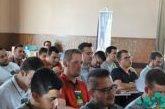 I Congresso Missionário de Seminaristas